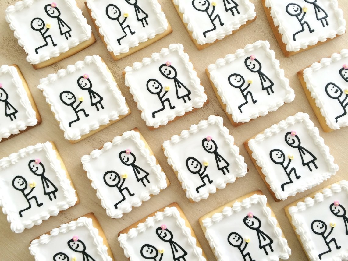 Engagement cookies 2