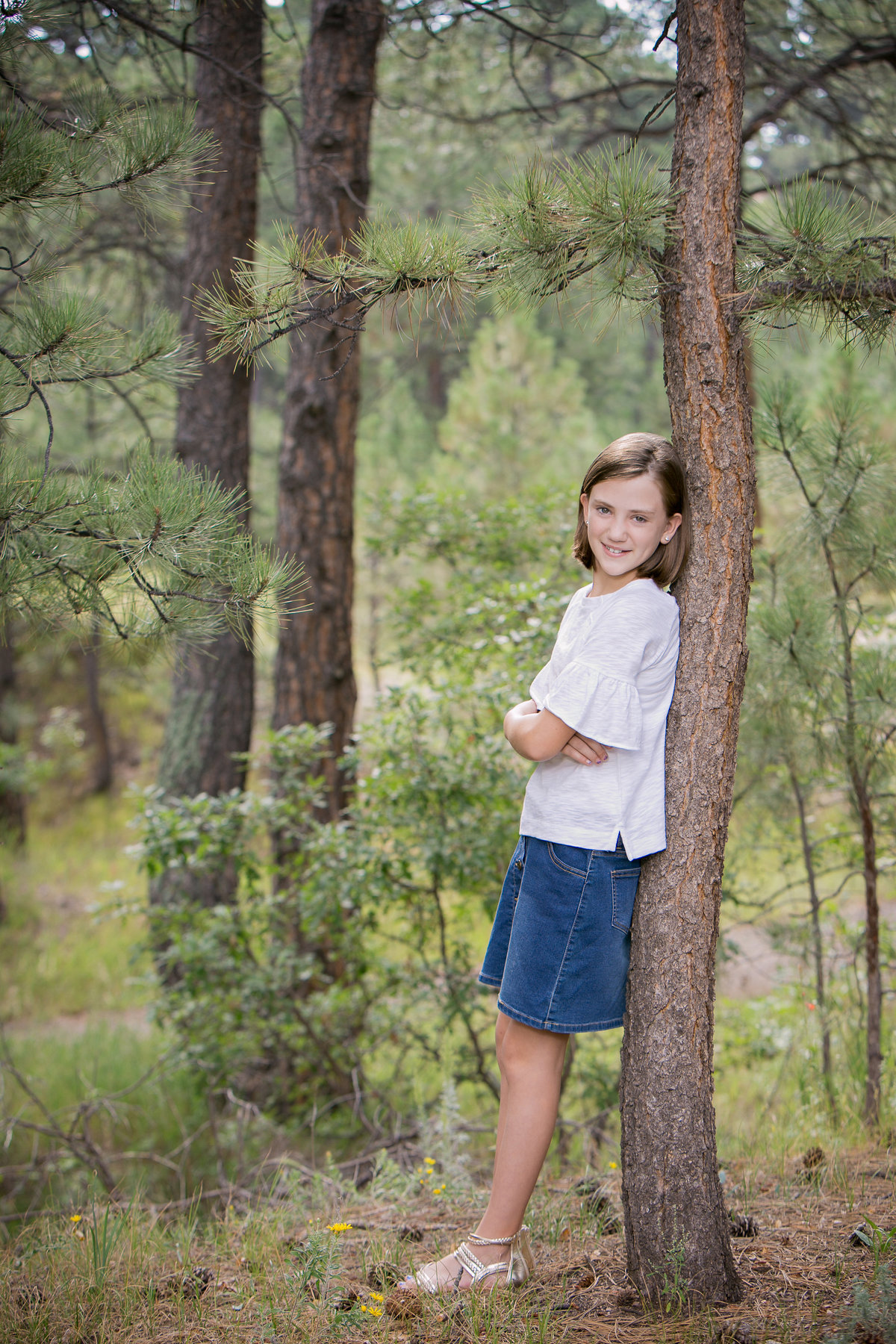 Children_Photography_Colorado_29