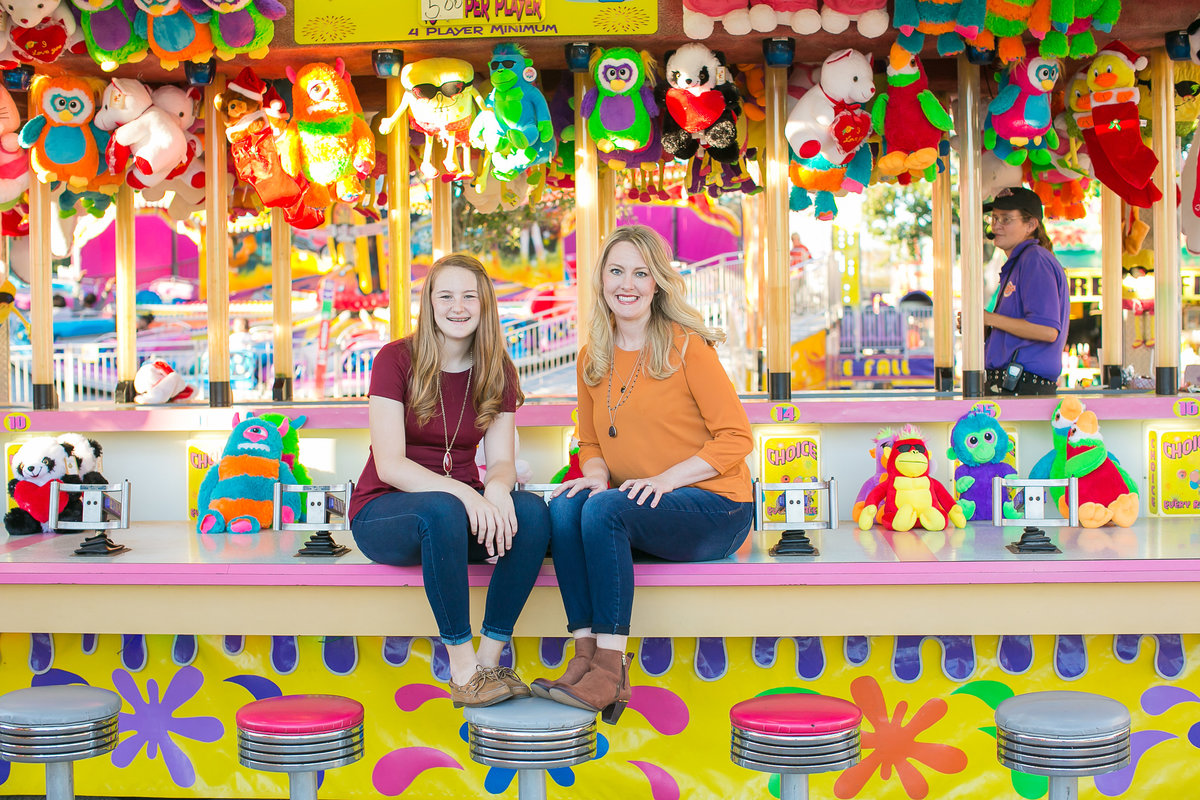 Duval-County-Fair-Family-Photos-Jacksonville-Jessica-Lea-IMG_5308