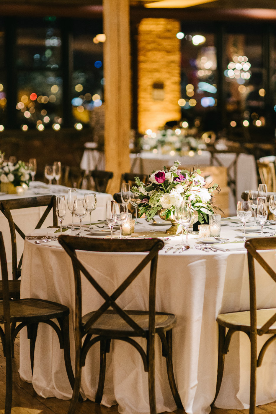 bridgeport_art_center_skyline_loft_chicago_wedding_florist_and_event_designer_life_in_bloom_8