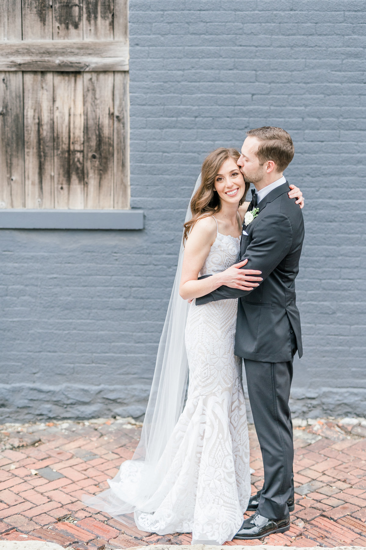 jim and jeni harrington | high line car house wedding-00463