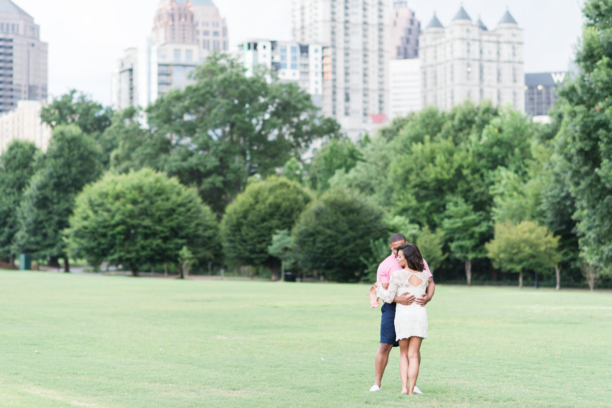 piedmont-park-downtown-atlanta-ga-engagement-session-27