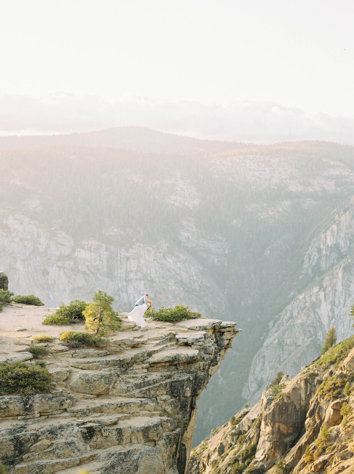yosemite-engagement-photographer_jessi-clare64