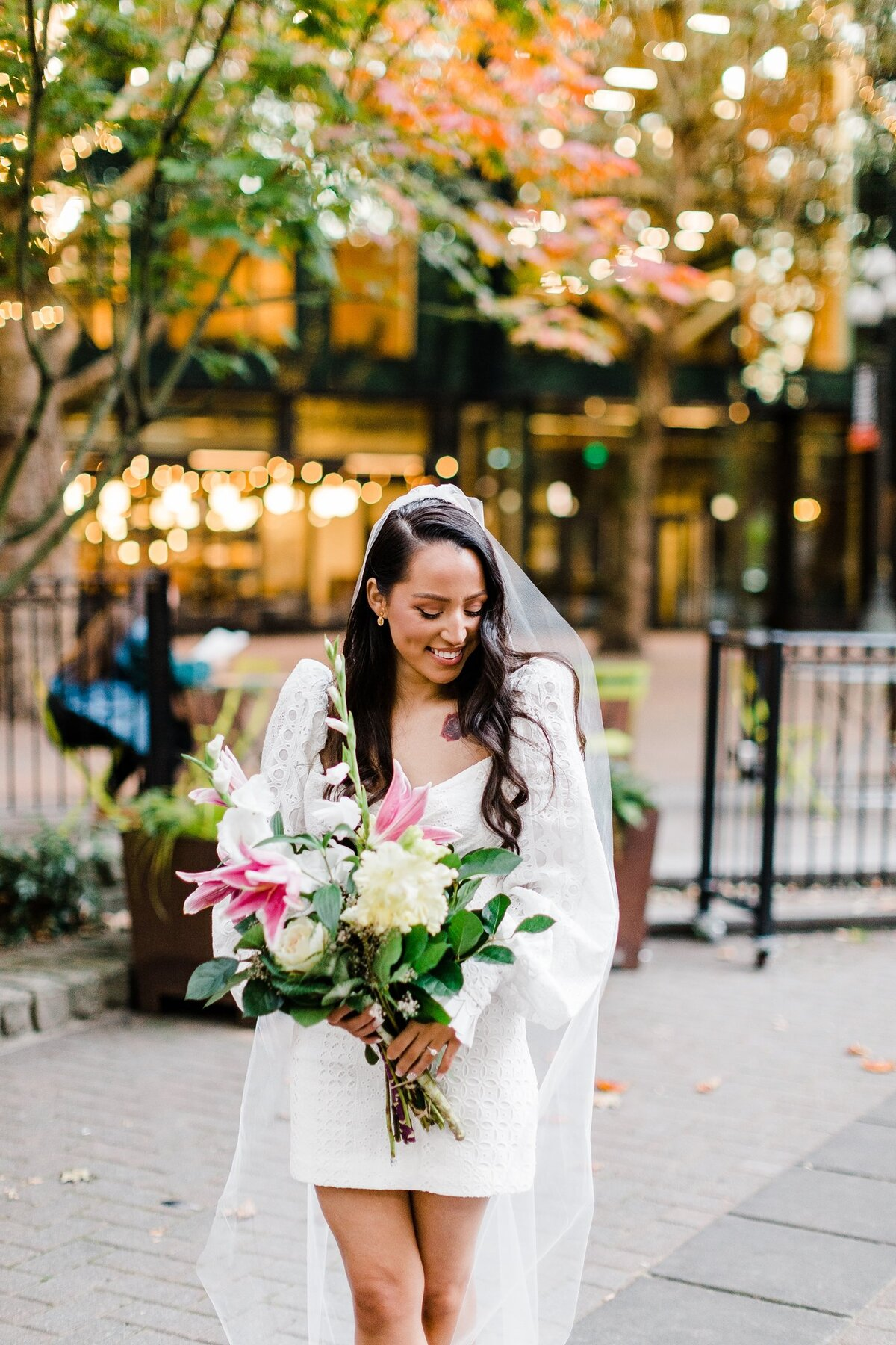 Pike-Place-Elopement_0016