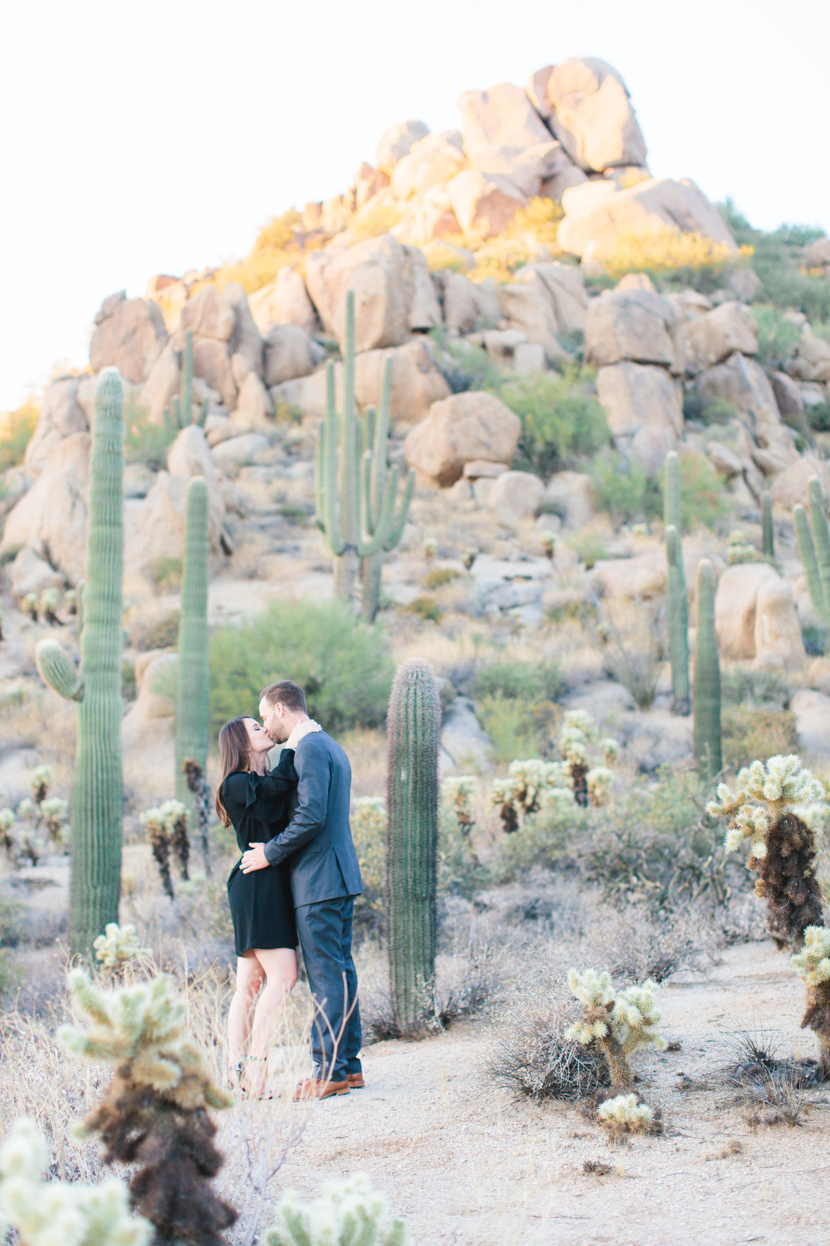 SellersEngagementWEBSITE-8