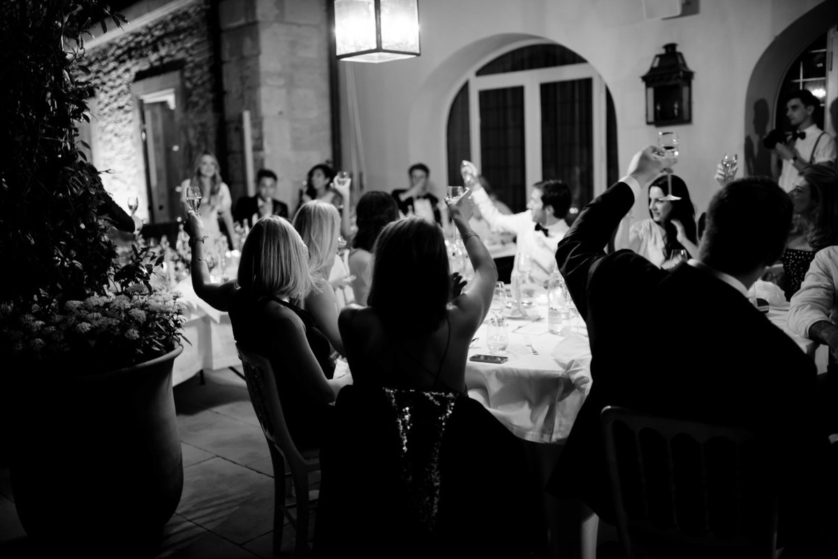 La_Bastide_De_Gordes_Wedding_France (73 von 133)