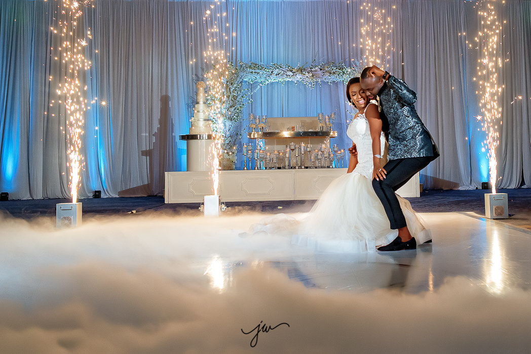 dallas-best-african-wedding-james-willis-photography-61