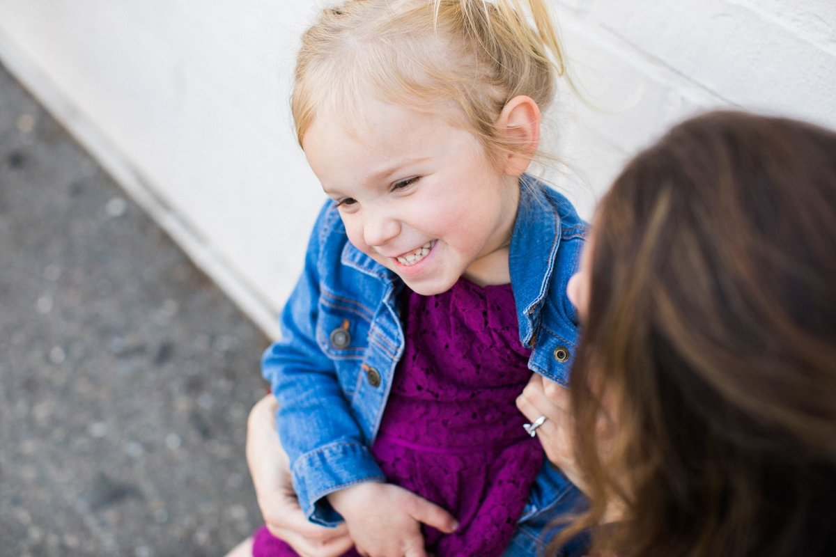 Orange County Family Photographer Los Angeles Photography 051