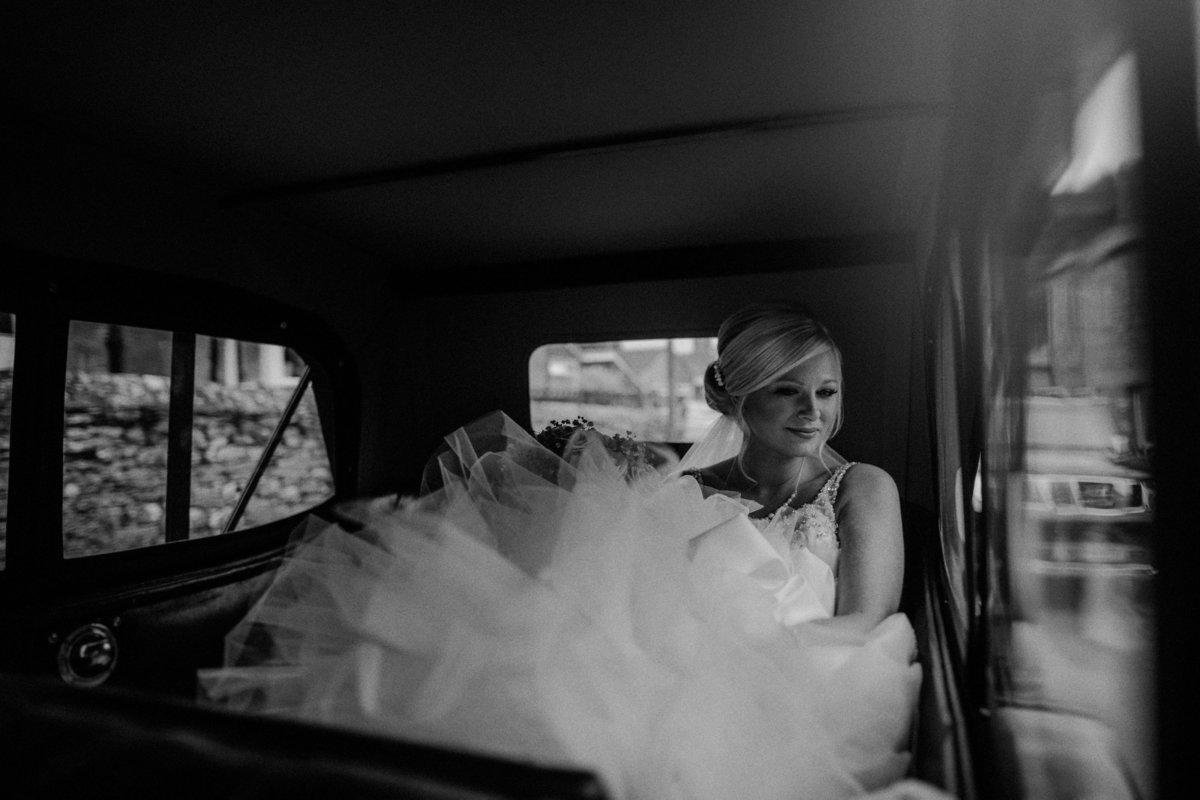 Wedding Photographer - Jono Symonds Photography18
