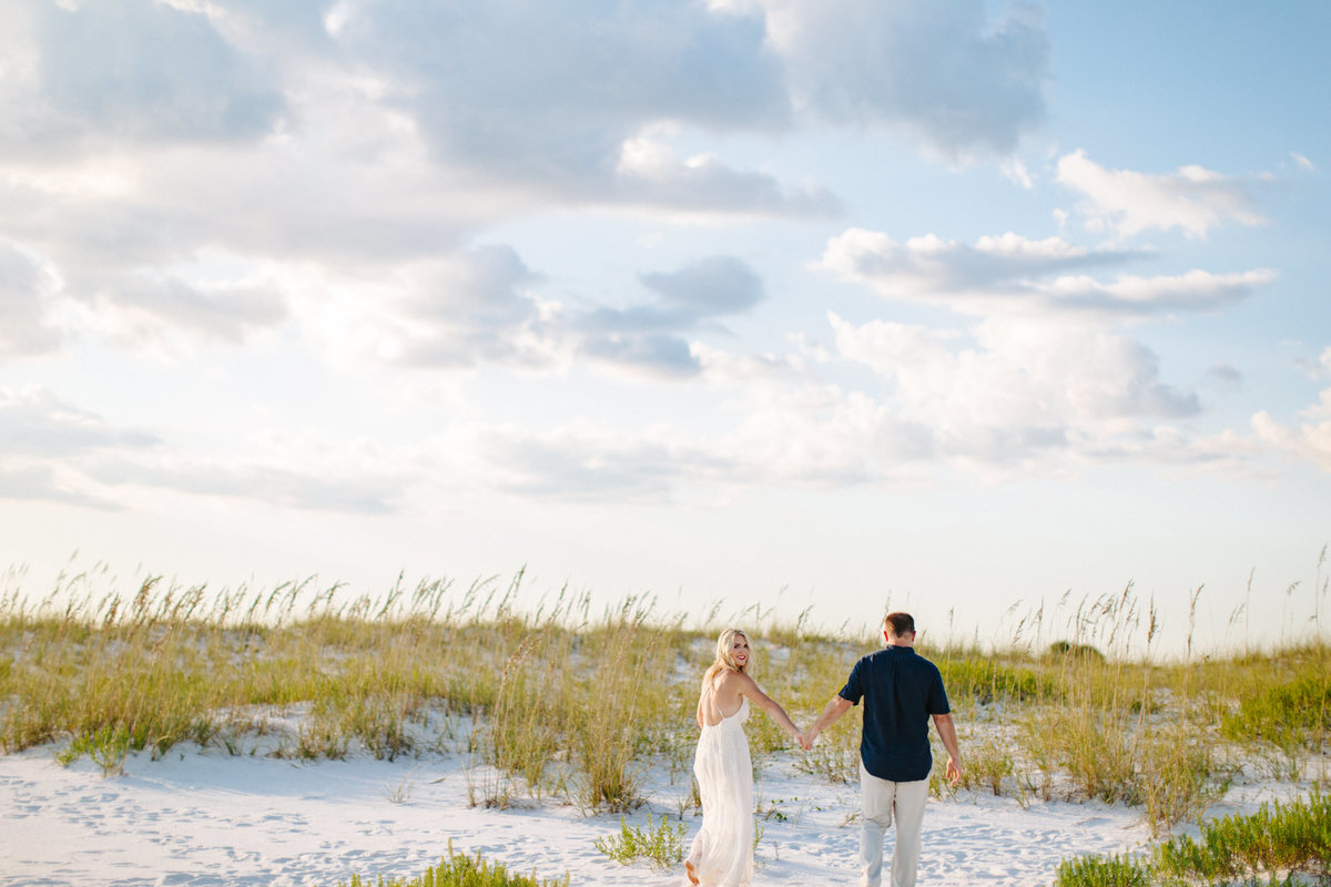 fort-pickens-engagement-session-b-and-w-25-2