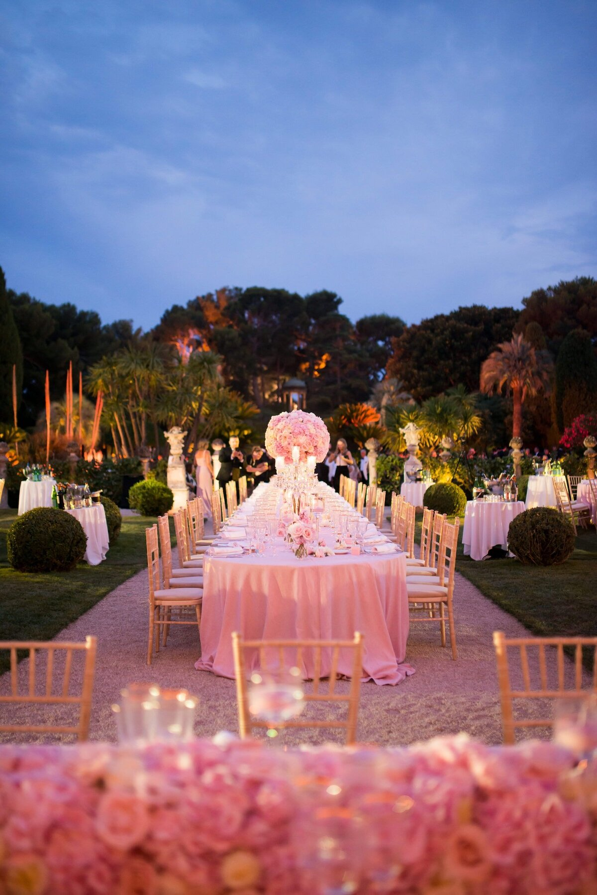 villa-ephrussi-luxury-wedding-phototographer-on-the-french-riviera (27 of 74)