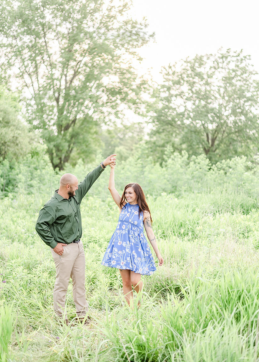 georgia-engagement-couple-photos-monica-ann13