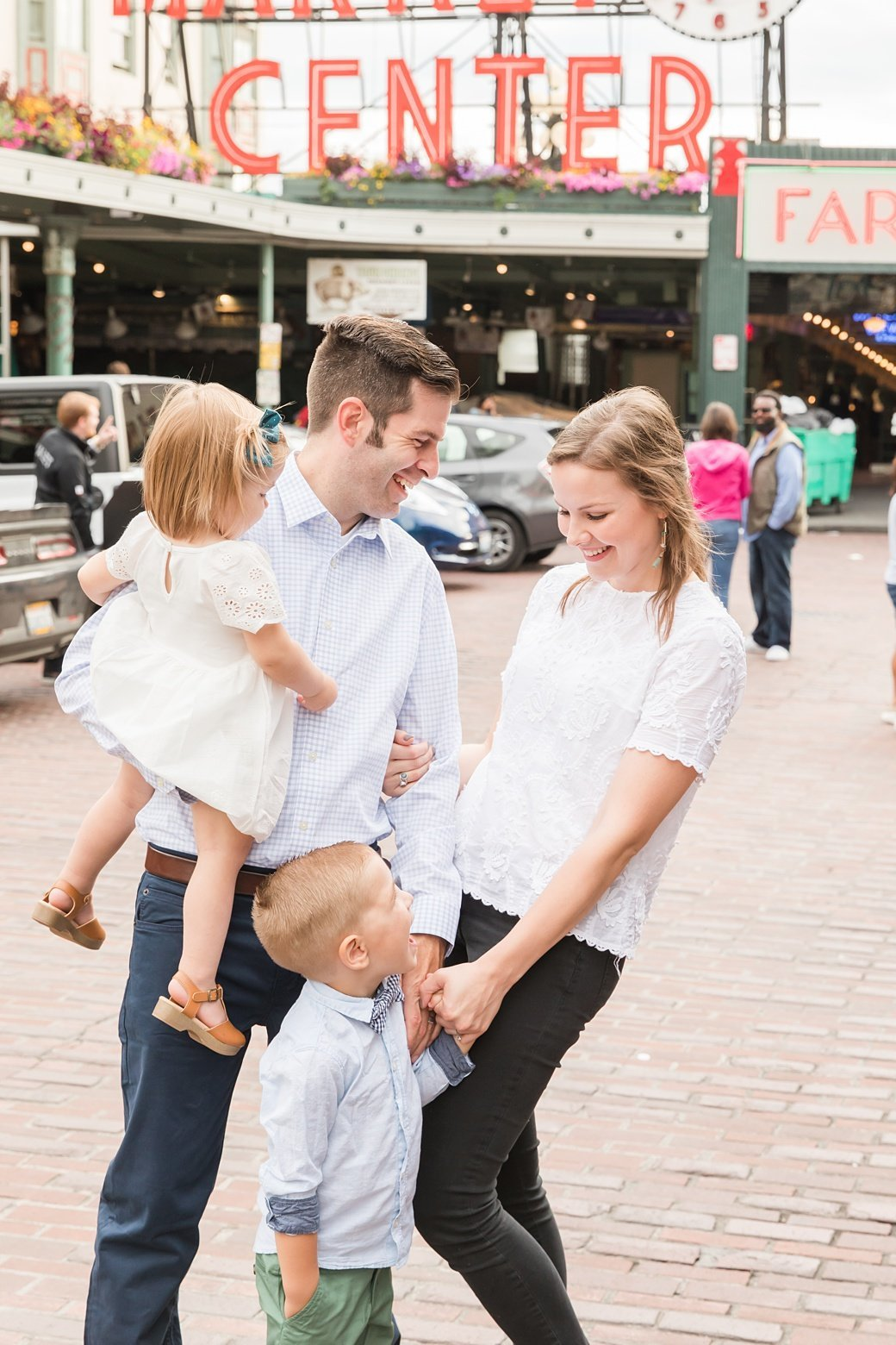 Seattle Family Photographer_001