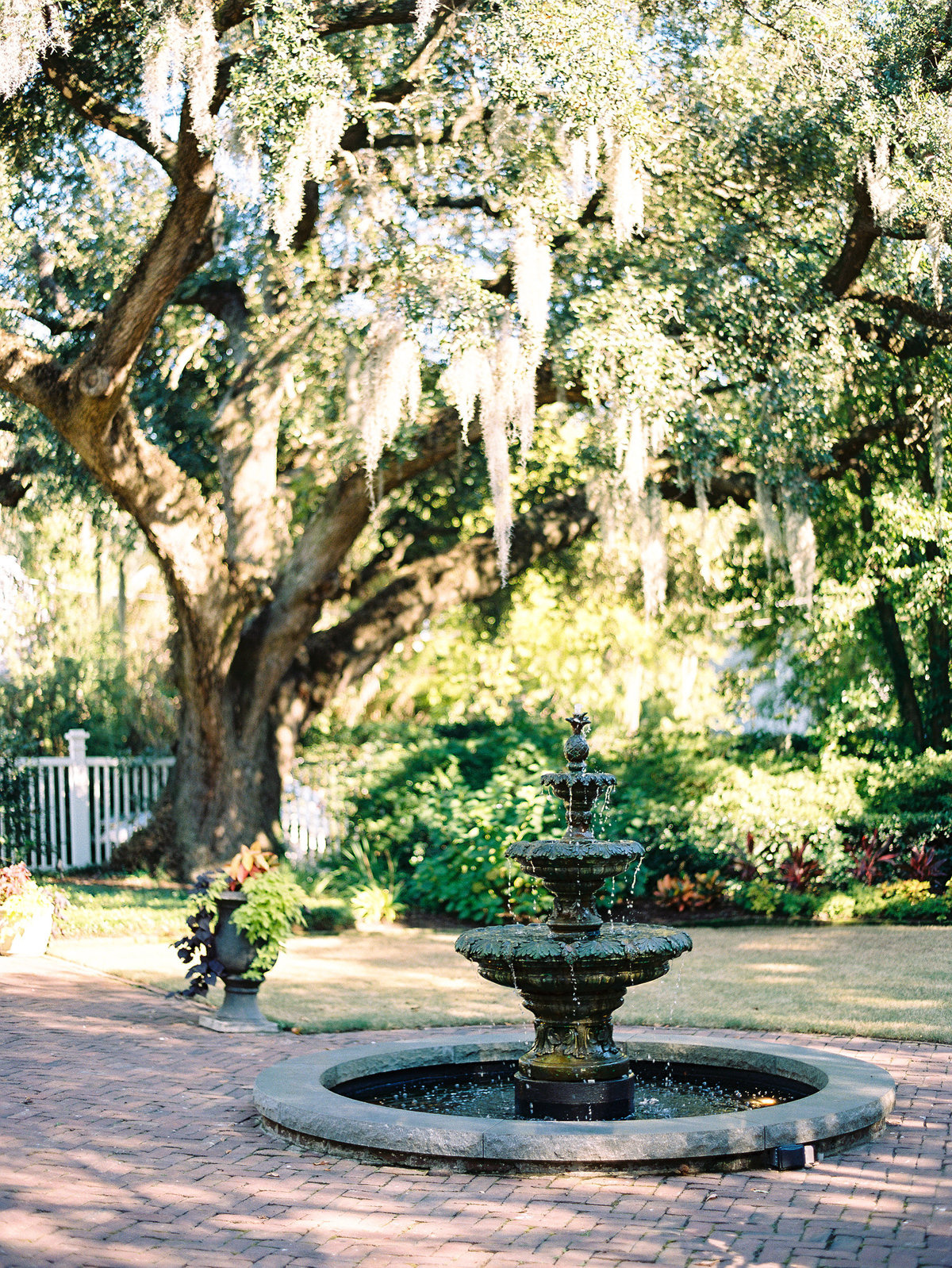 wedding-venues-in-charleston-governor-thomas-bennett-house-philip-casey-04
