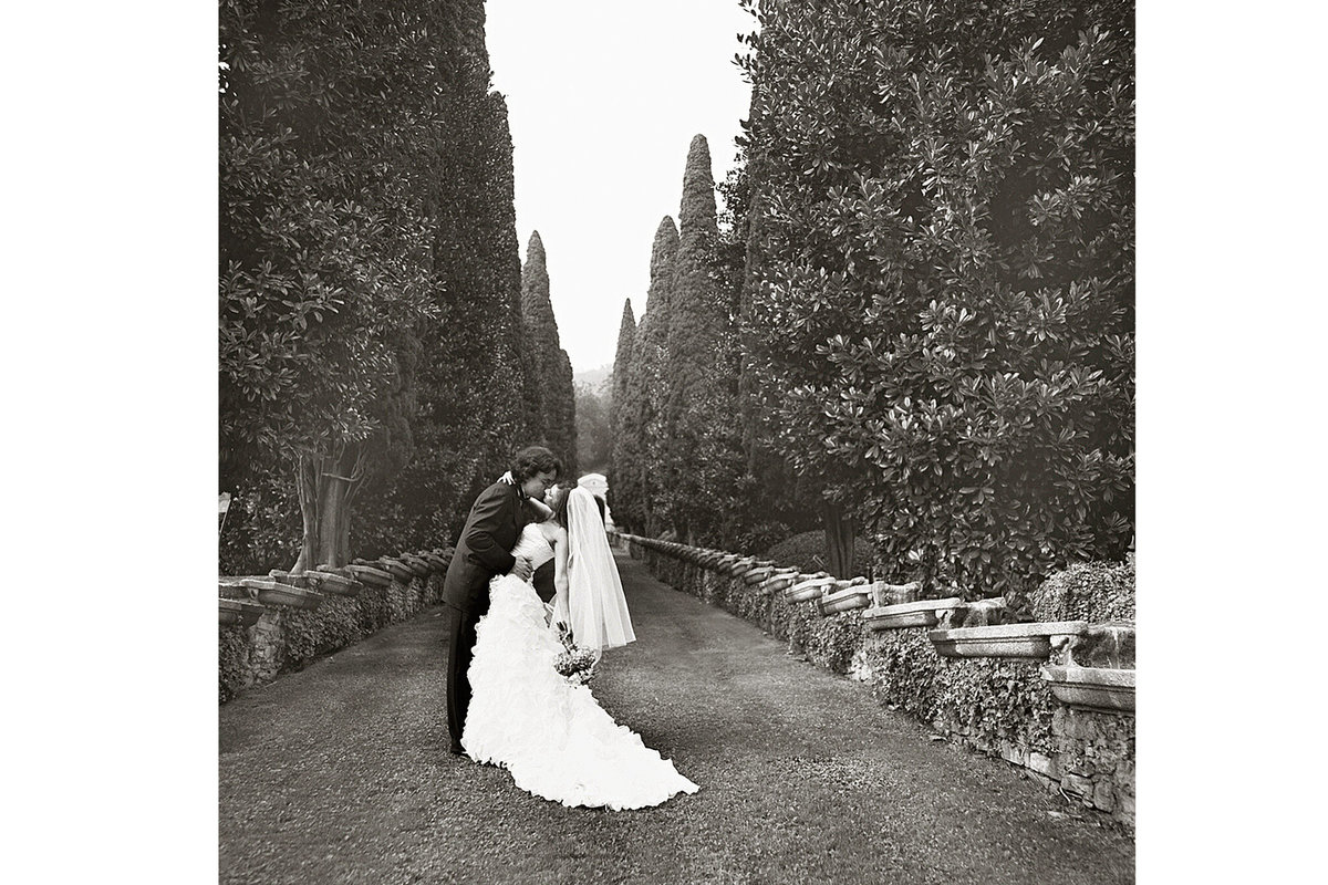 23.susanbaker_weddingphotography_lakecomo