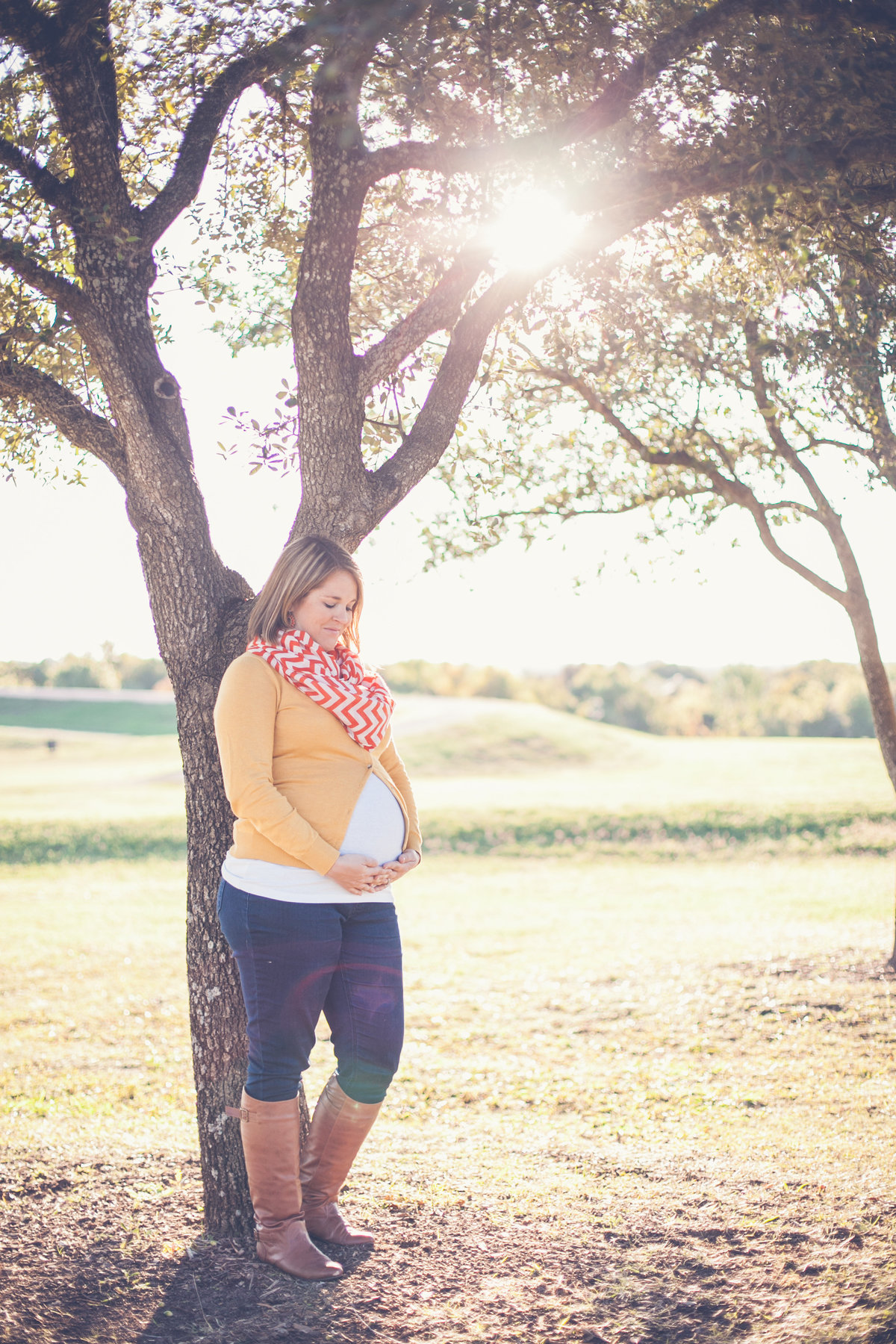 Alford_Maternity_025