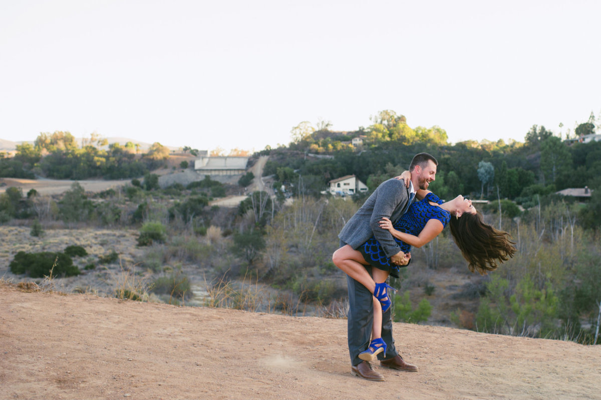santiago_oak_park_engagement_photographer_carissa_woo_photography_0049