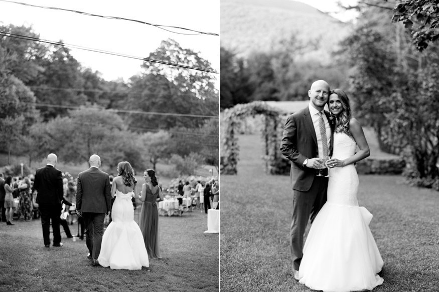 vermont-wedding-rustic-elegant-mary-dougherty48