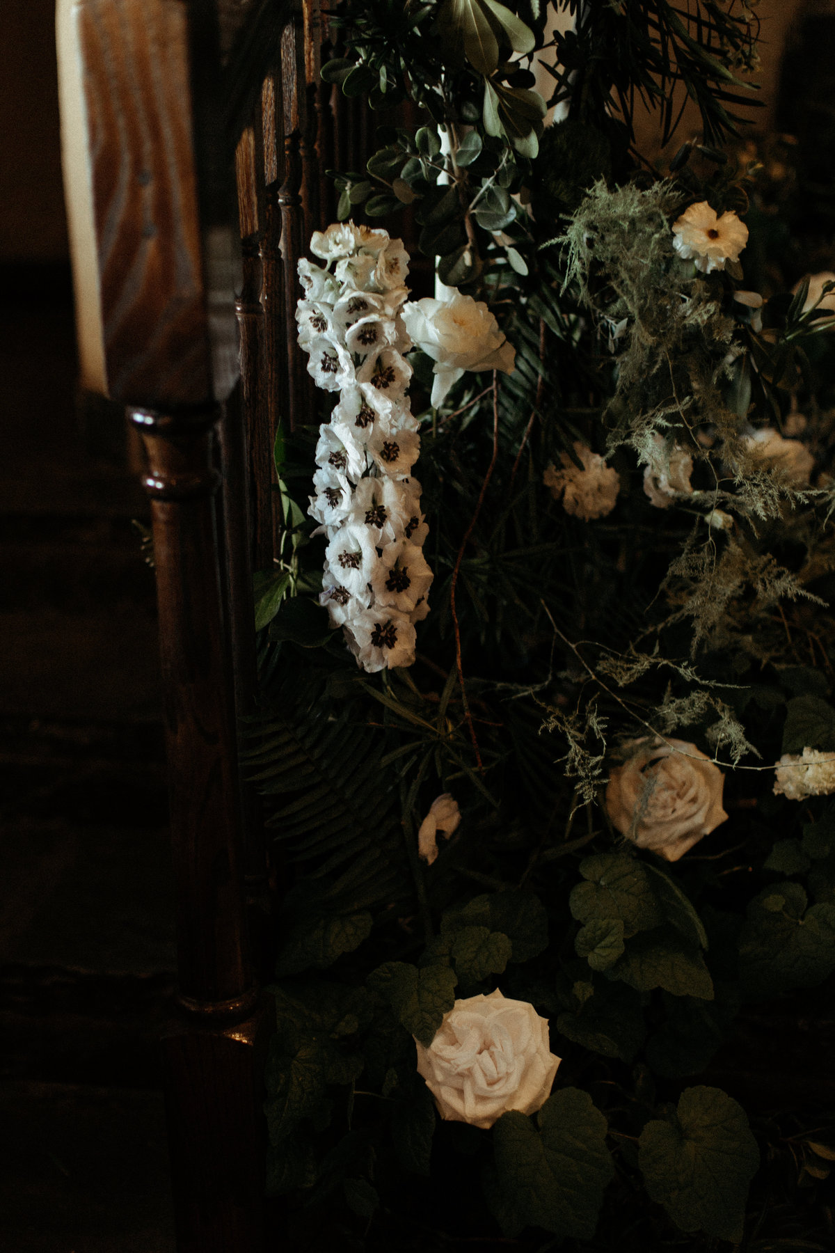 2019_styled_inspiration_wedding-27