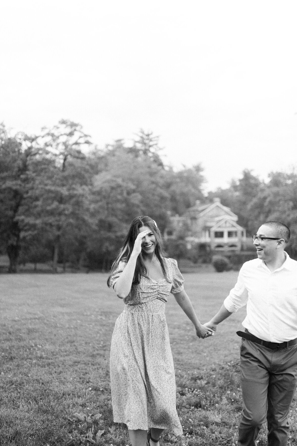 HANNAH+AARON-ENGAGEMENT-100