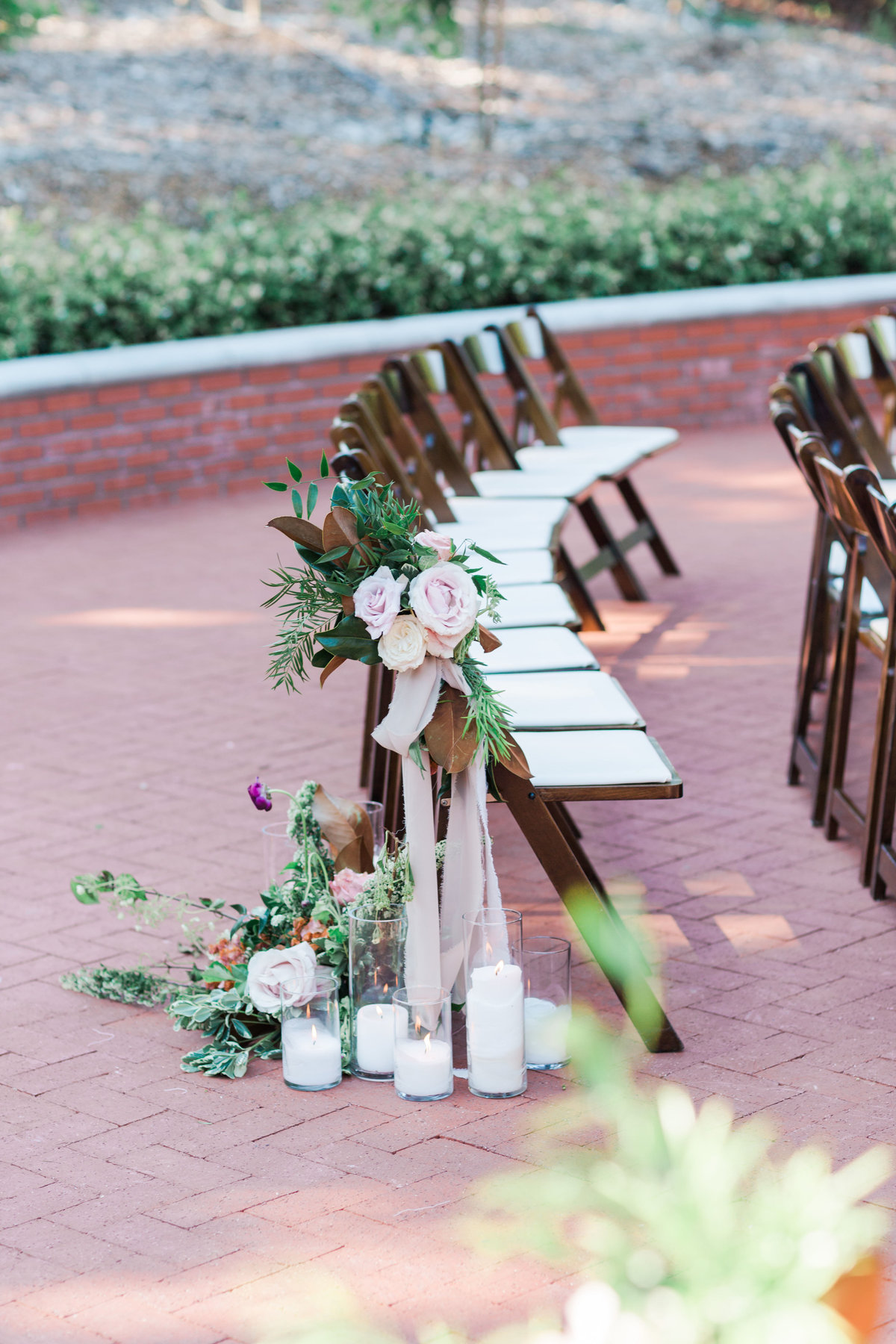 Quail_Ranch_Blush_California_Wedding_Valorie_Darling_Photography - 106 of 151