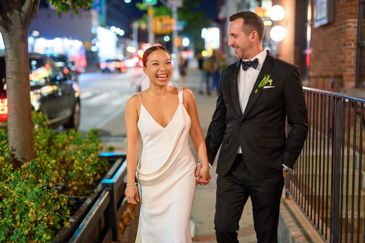 WSPCo-09262019-Jolie-Ryan-Wedding-Sneak-Peek-29