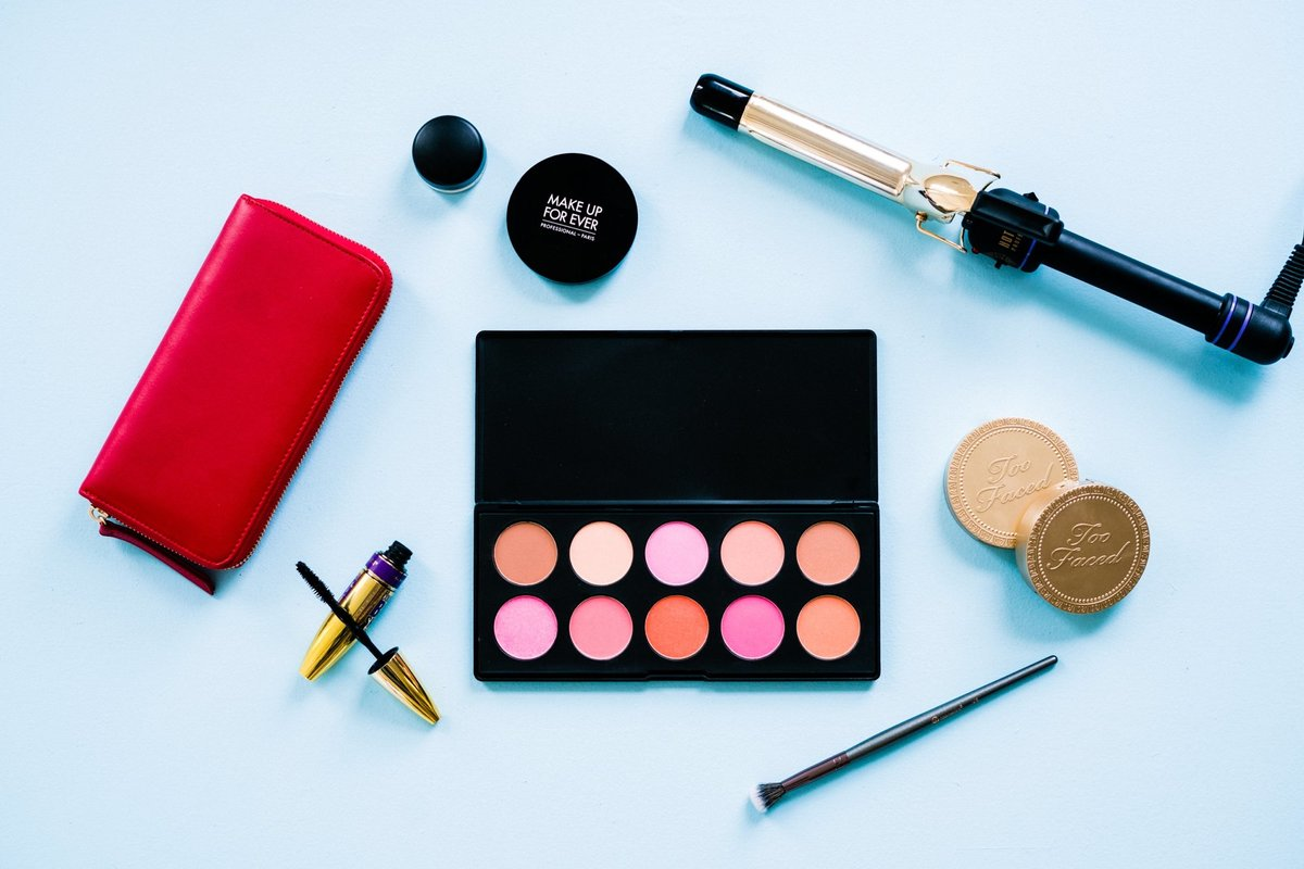 styled-flatlay-photography_0028