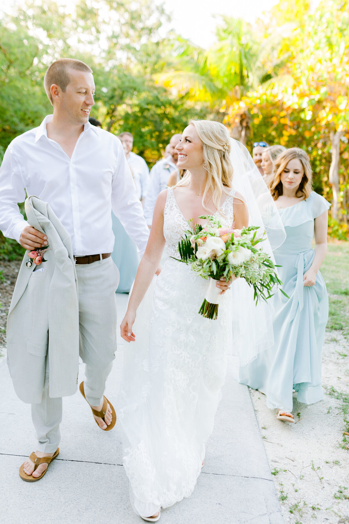 Key West Weddings_Soiree Events_Lavryk Photography12