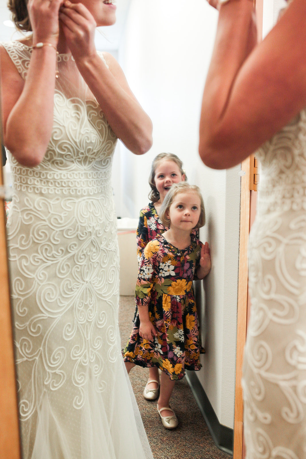 Albuquerque Wedding Photographer_Catholic Wedding_www.tylerbrooke.com_Kate Kauffman_003