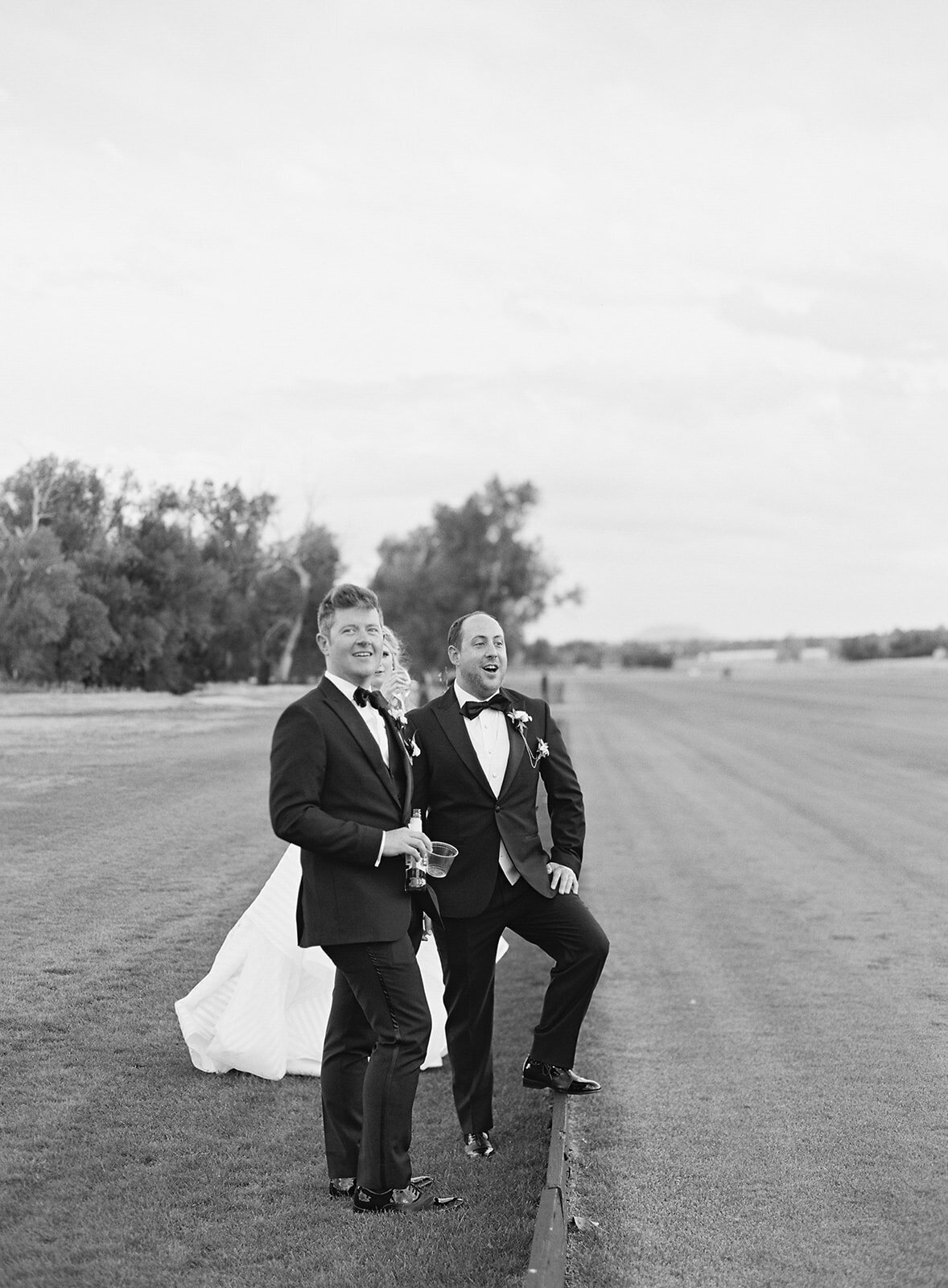 Melissa and Garrison-Wedding-Carrie King Photographer-710