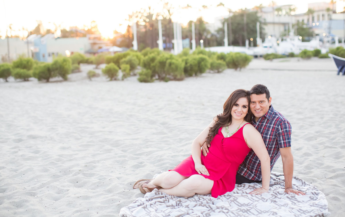 Marlene Isaac Engagement Session-edited-0031