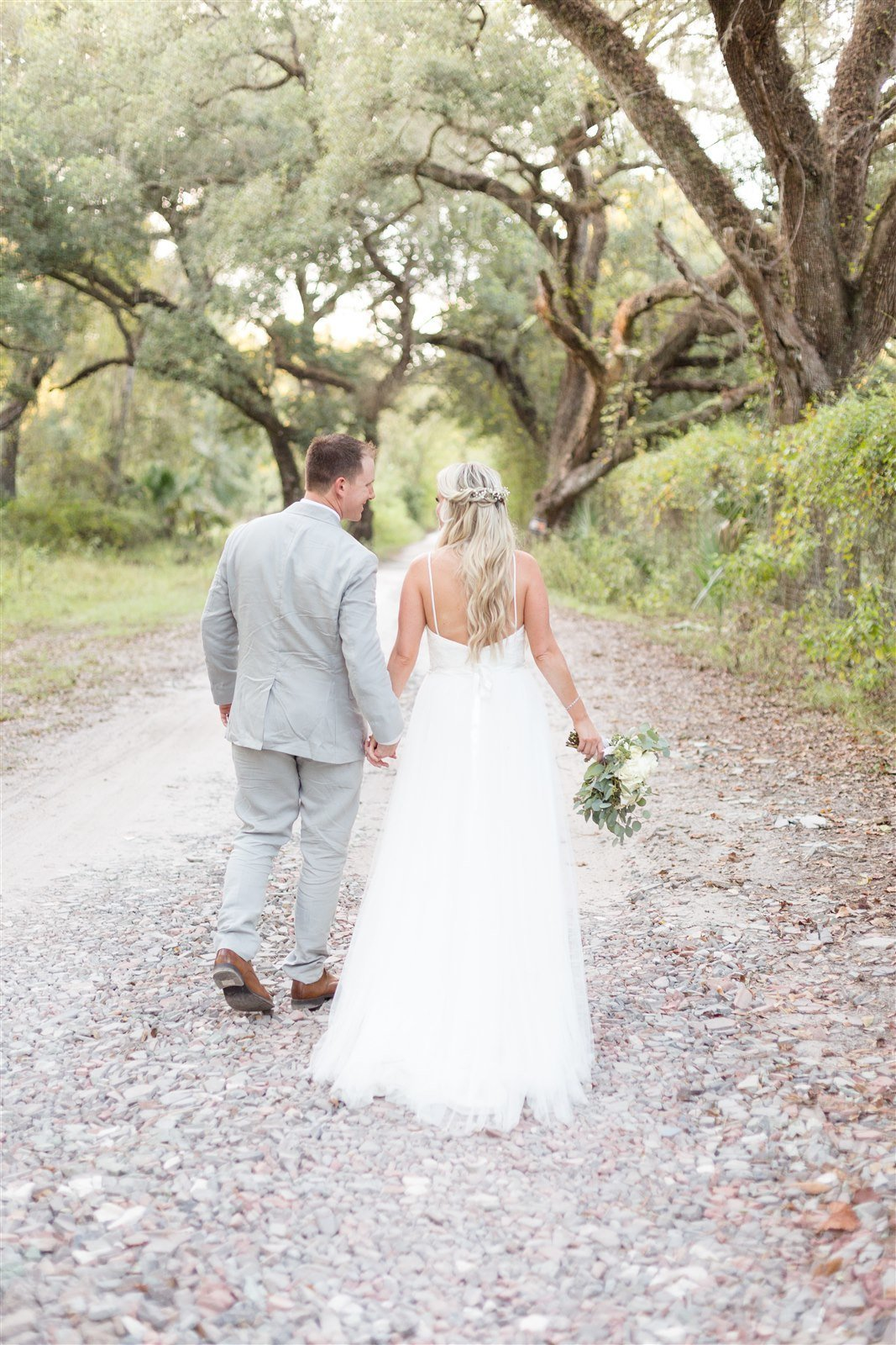 orange-blossom-barn-lakeland-florida-Chris-and-Micaela-photography-wedding-527