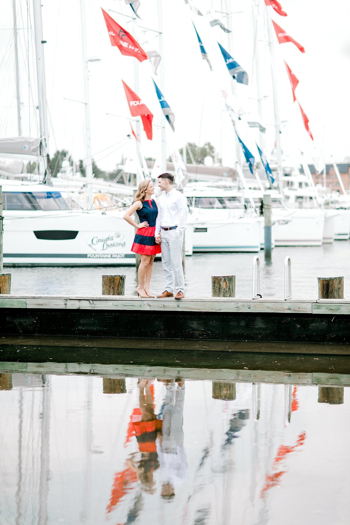 annapolis-engagement-session-annapolis-wedding-photographer-hannah-lane-photography-5262