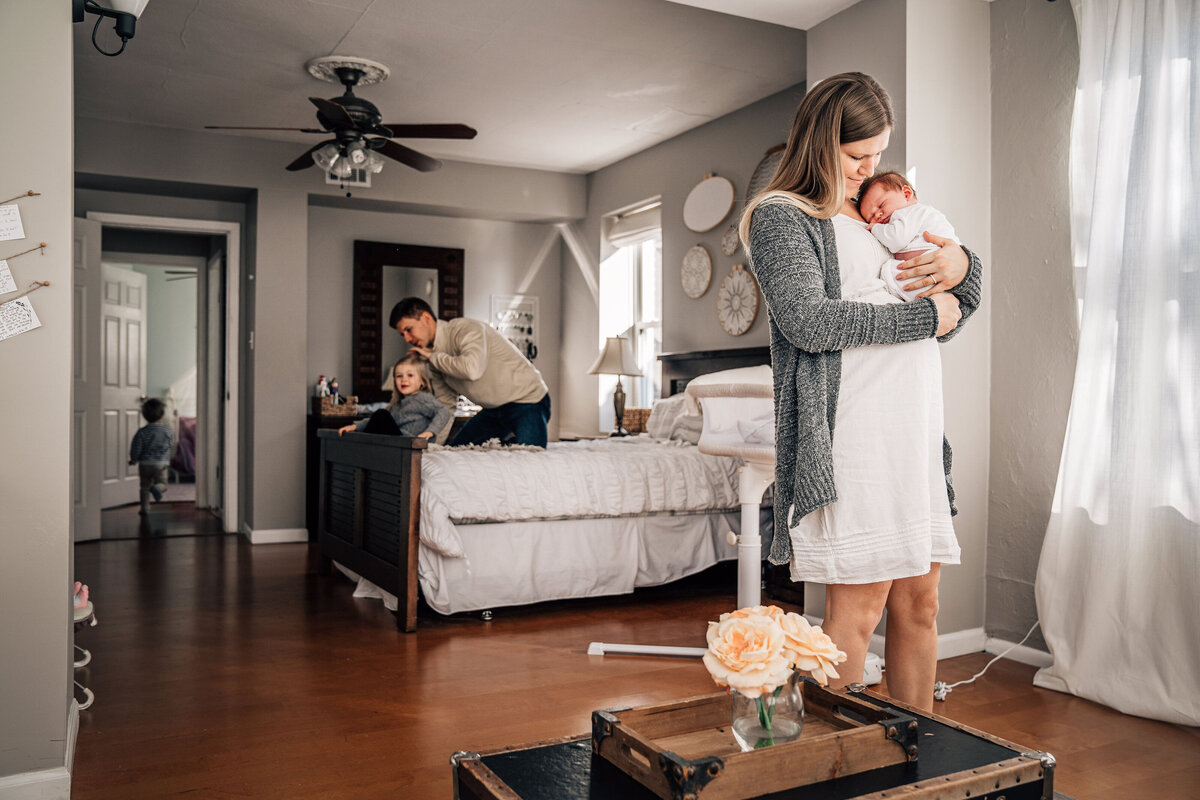Dana-Jacobs-Photography-Louis-Day-In-Home-Newborn-Session-84-8499