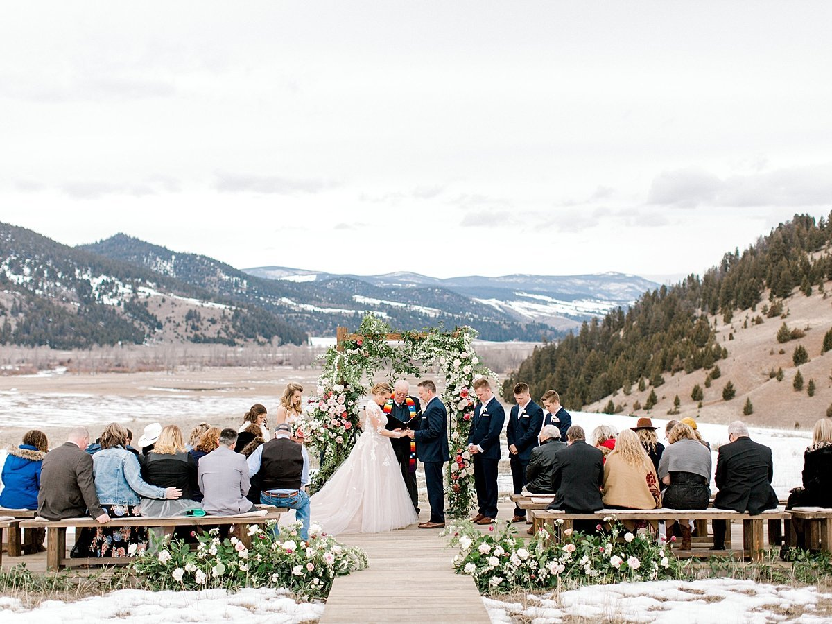 ranch.rock.creek.wedding.montana.simplysarah69