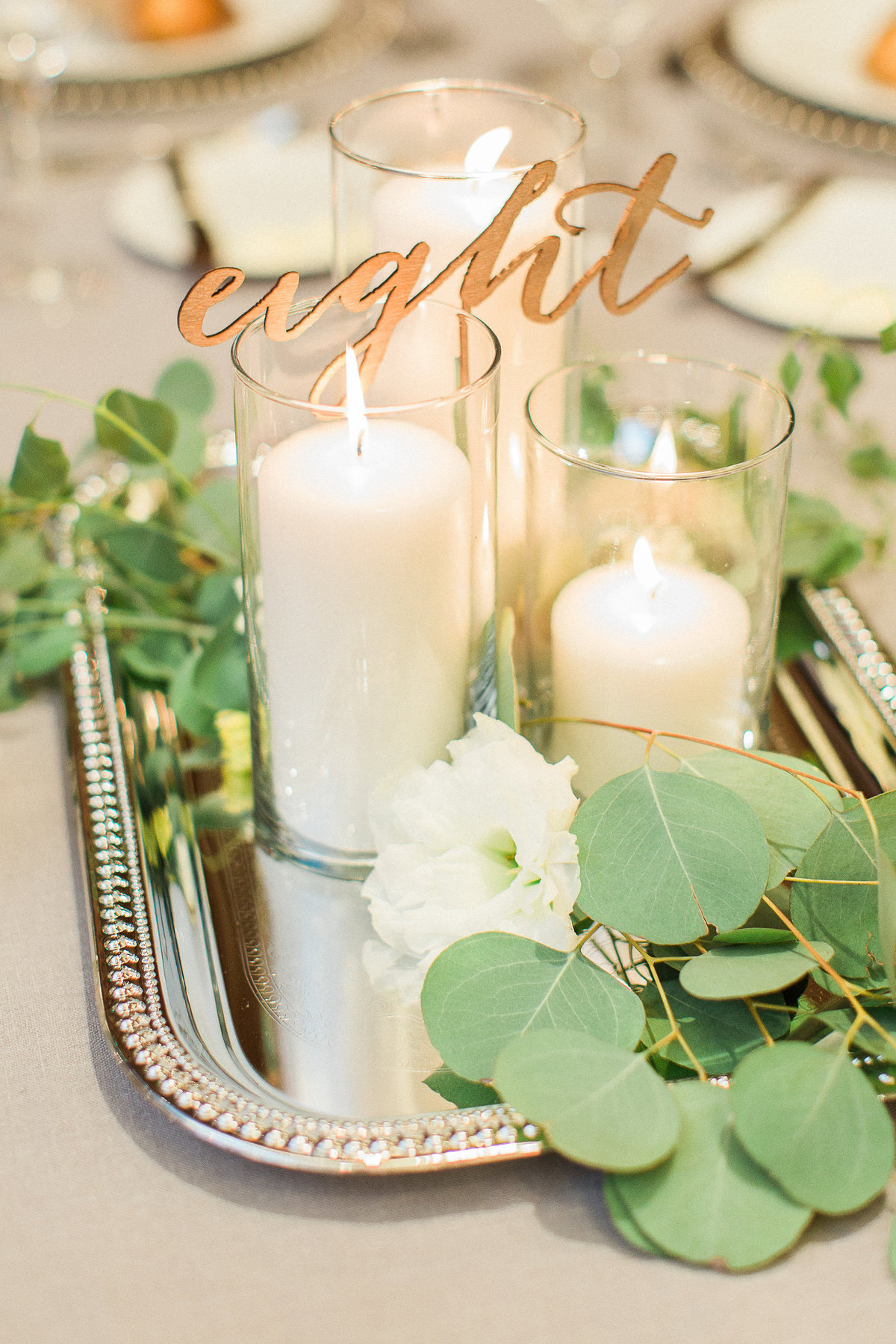 Imoni-Events-Elyse-Hall-Montelucia-1093