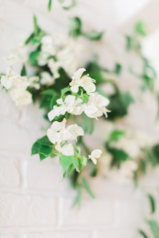 vinewall-wedding-ceremony-backdrop-3