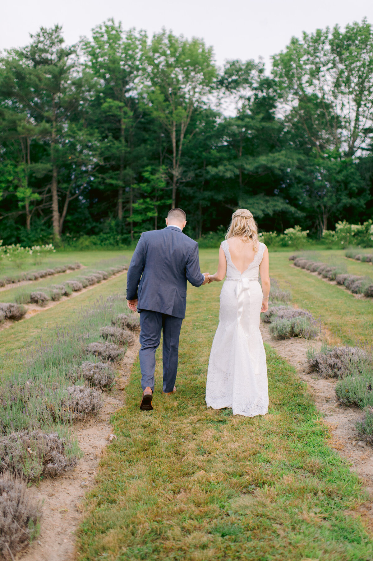 Marianmade-Farm-Fine-Art-Wedding-71