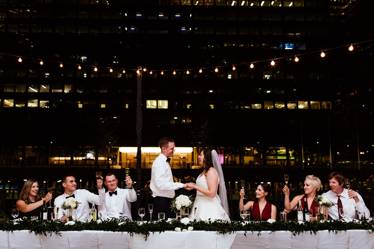 Chicago-Wedding-Photography-Reception