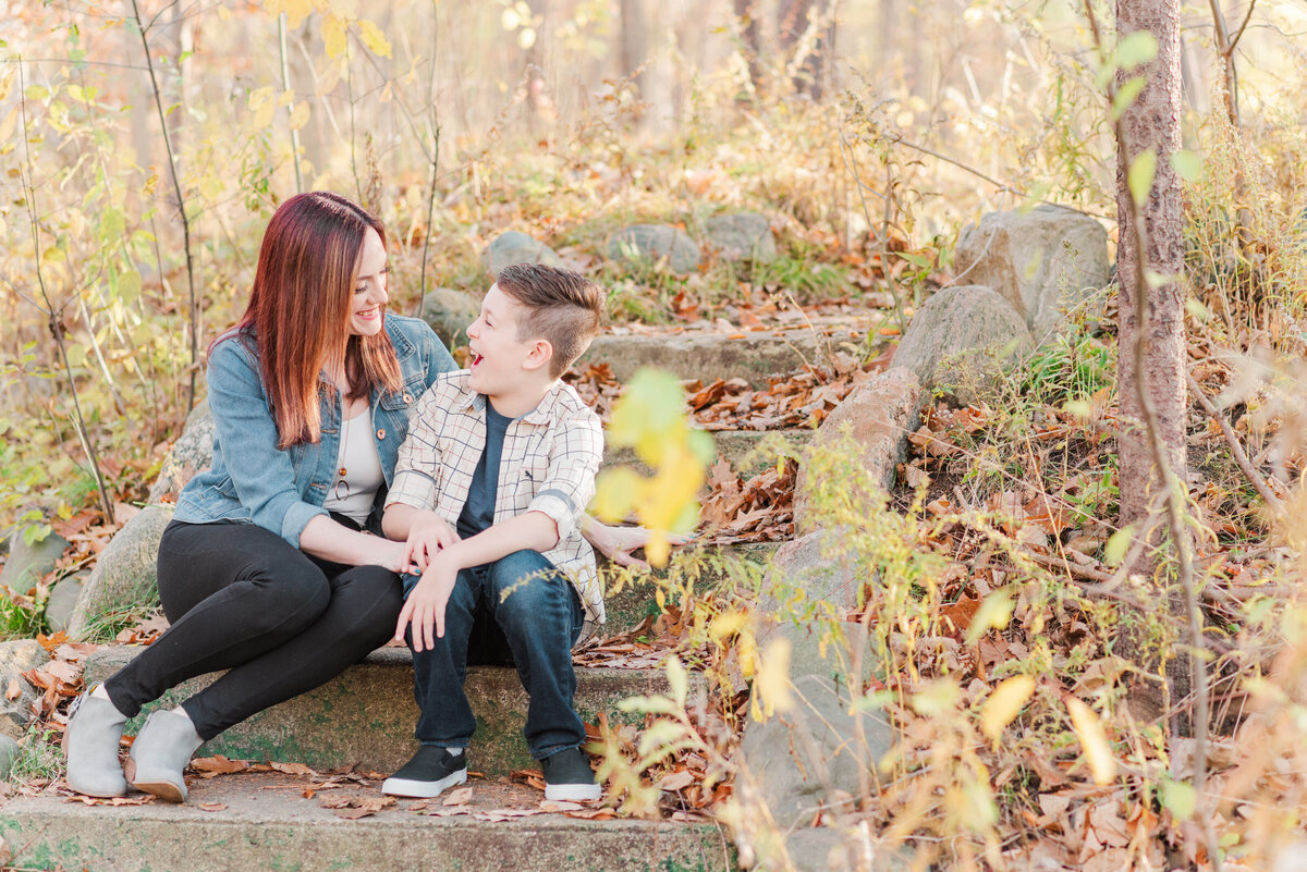 libp-london-ontario-family-mini-sessions_0004