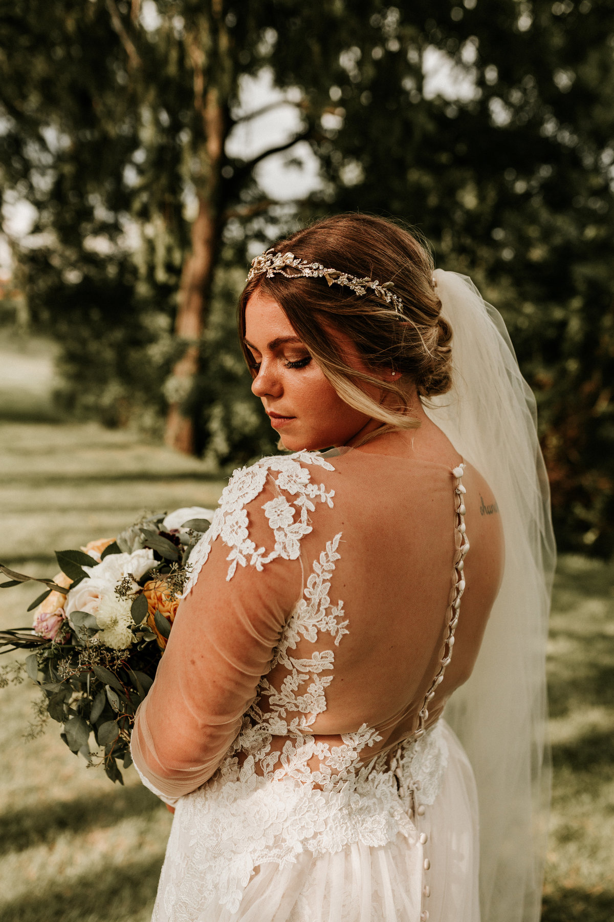 Daniella_Zackery_Wedding_8.4.18-54