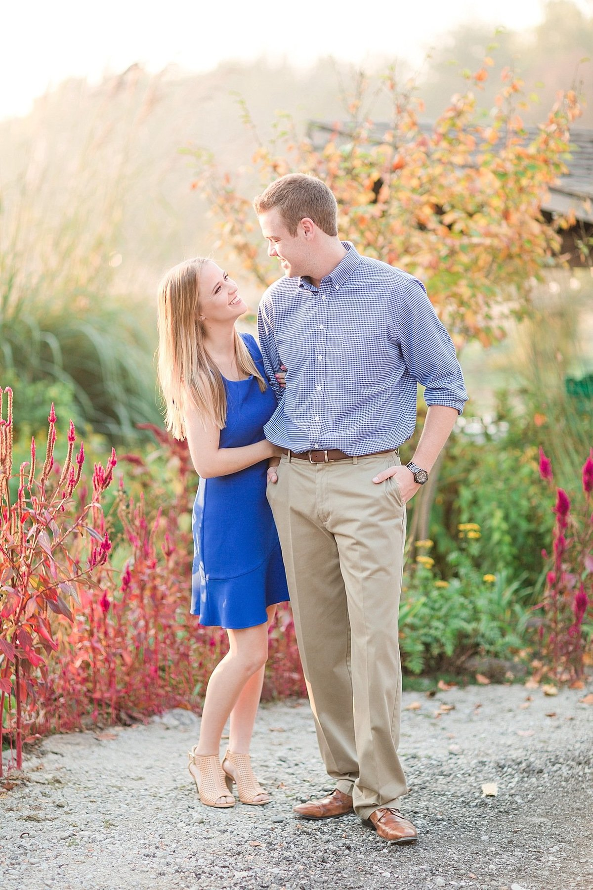 Indianapolis Engagement Photographer_0002