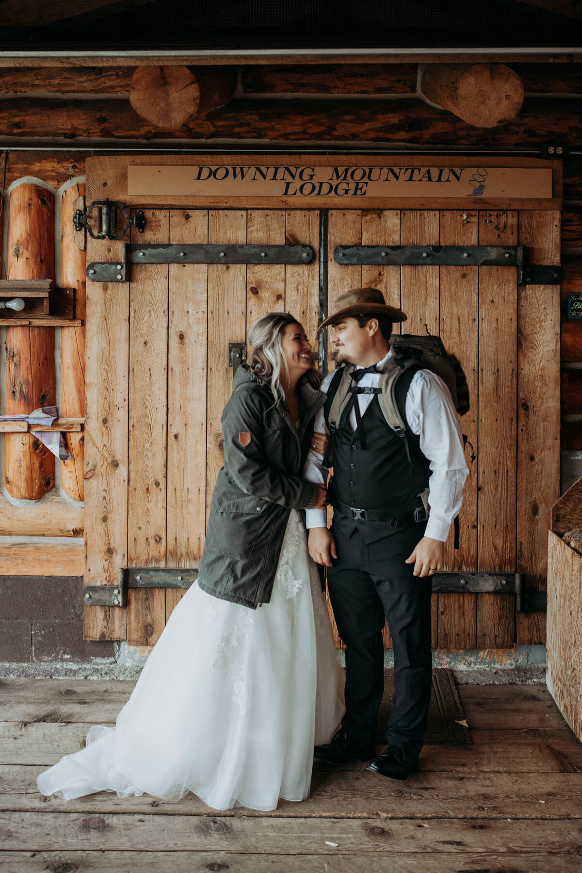 Lake-Como-Montana-Elopement-28