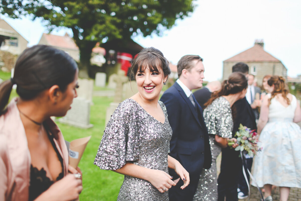 YORKSHIRE-WEDDING-LOTS-OF-LAUGHTER-MARQUEE-AND-CHUCH-0042
