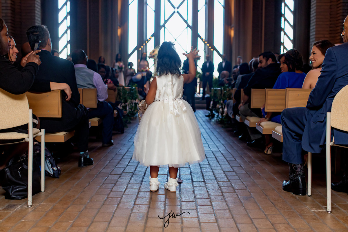 marty-leonard-chapel-wedding-james-willis-photography-27