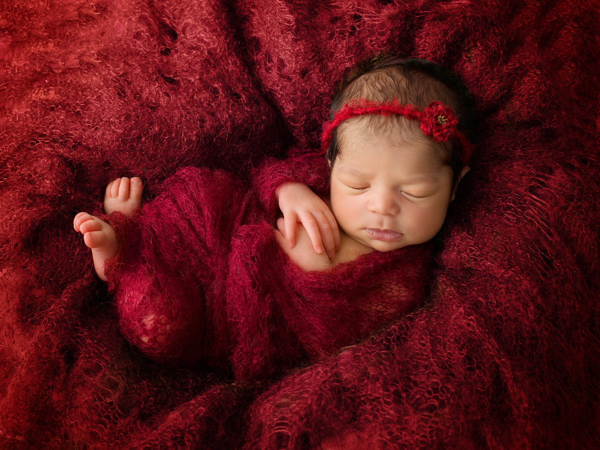 newborns baby girl photos134