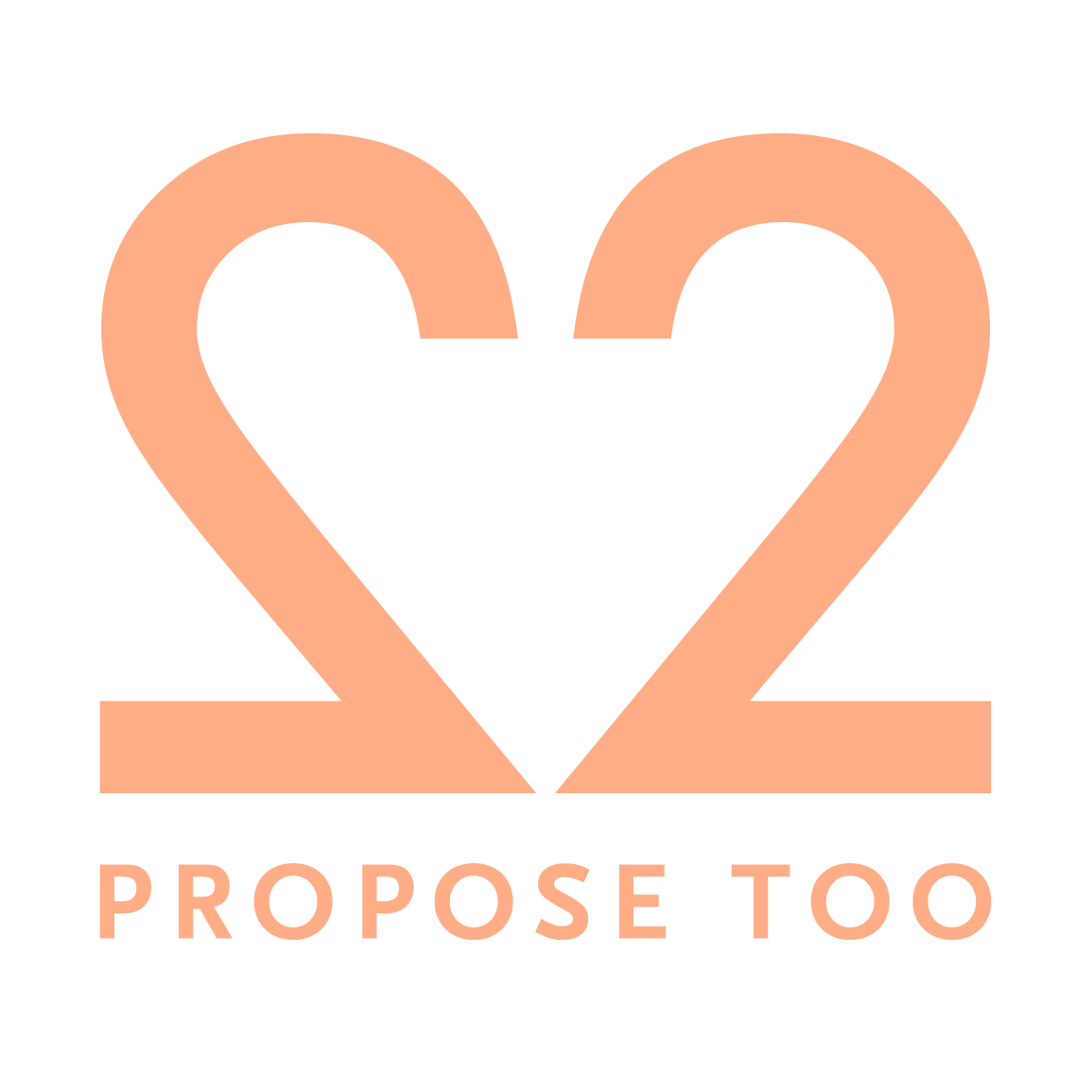 Propose_Too_Logo_Coral_w_Transparent_Bkg-02