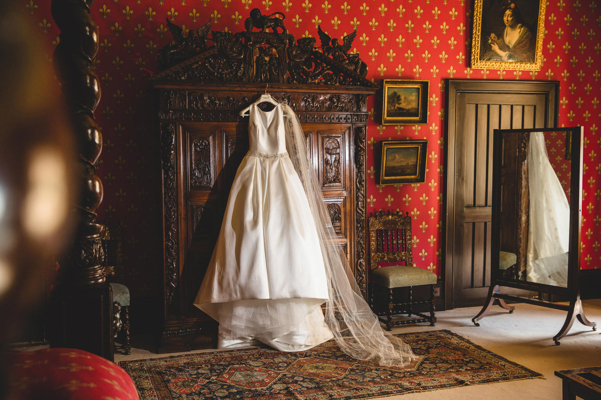 eastnor-castle-wedding-photography-8
