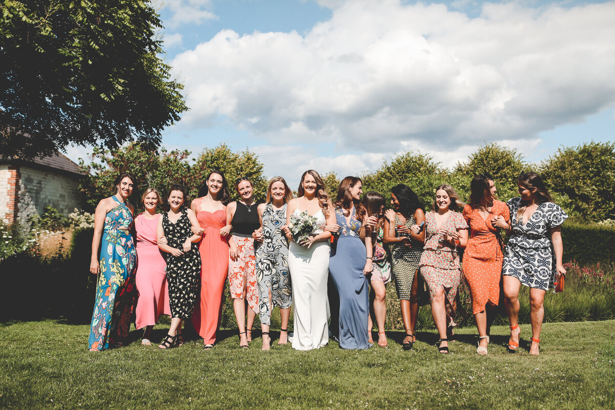 BURY-COURT-BARN-WEDDING-SUMMER-0047