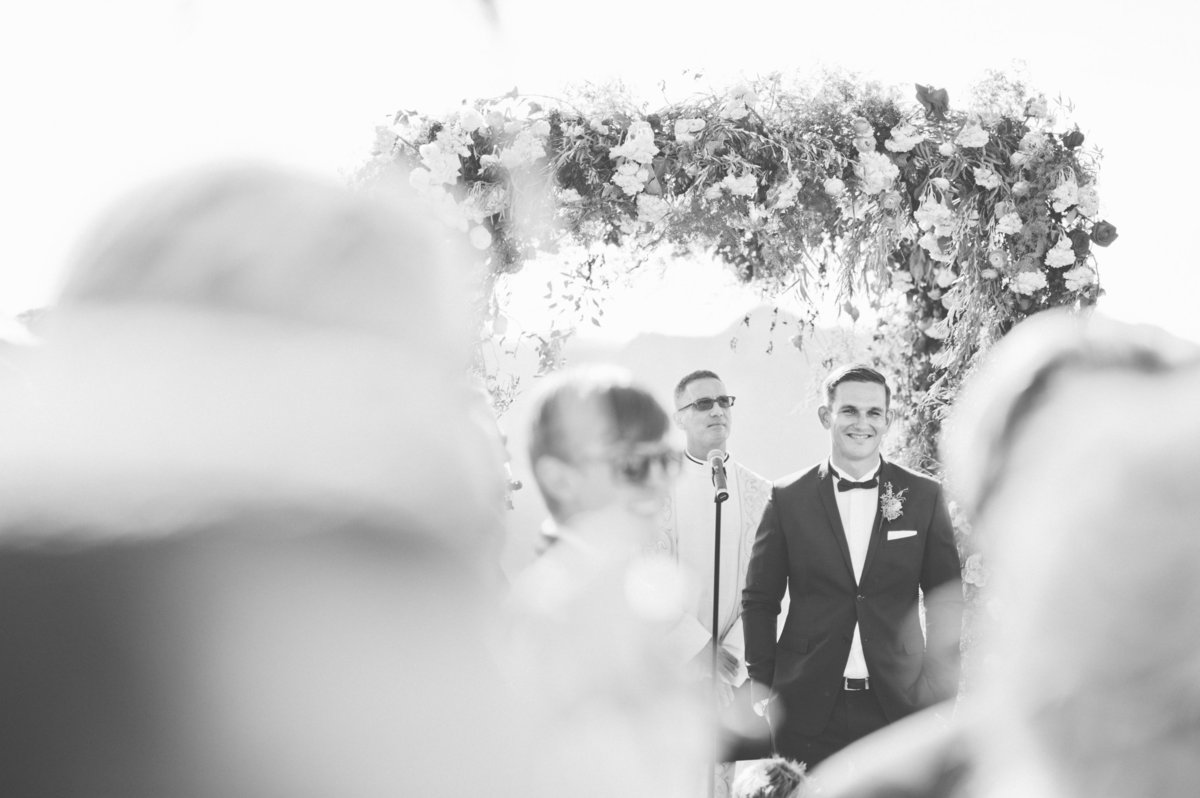 malibu-mountaintop-california-wedding-photographer-433